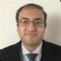 Tamer Mellik