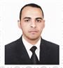 Ahmed M.Fakhri