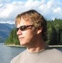 John Craig Muller, P. Eng.